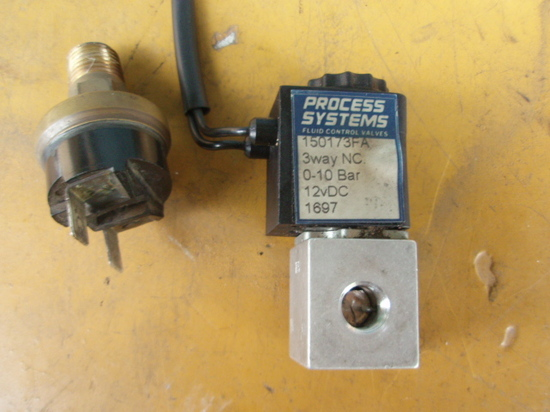PB181503.JPG