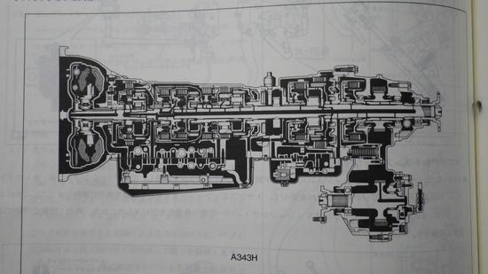 VZN130W A343H.JPG
