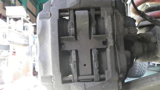 IMGP1356.JPG