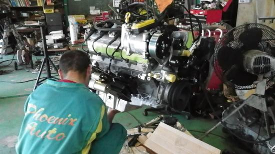 IMGP3508.JPG